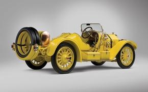Picture Retro, Classic, Oldsmobile, Autotorino, Antiques
