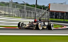 Picture Gran Turismo 6, Gran Turismo game, Gran Turismo 6 Wallpaper, Gran Turismo Wallpaper, Gran Turismo …