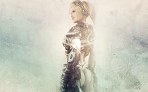 Picture Nova, Blizzard Entertainment, StarCraft
