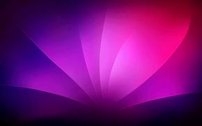 Picture light, line, abstraction, color, umbrella, lbhem