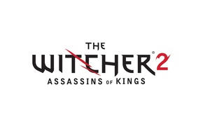 Picture Background, the witcher 2 assassins of kings, The Witcher 2 assassins of kings