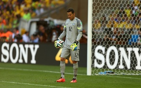 Picture Football, Brazil, Football, Sport, Player, Brasil, FIFA, FIFA, Player, World Cup 2014, World Cup 2014, …