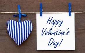 Picture love, romance, heart, love, heart, romantic, Valentine's Day, Happy