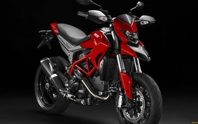 Wallpaper Motorcycles, Moto, Ducati
