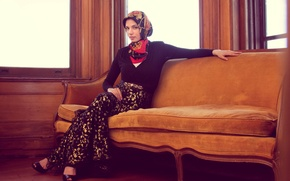 Picture Islamic wearing, Hijab, Muslim