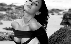 Picture look, Megan Fox, Megan Fox
