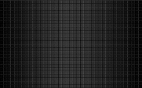 Picture mesh, final, textured, blox