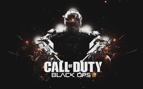 Picture call of duty, war, black ops, modern warfare