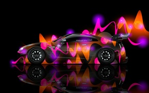 Picture Style, Nissan, Wallpaper, Nissan, GT-R, Abstract, Photoshop, Abstract, Design, Black, Wallpapers, Neon, R35, JDM, GTR, …