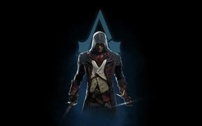 Picture Assassin's Creed, Arno, Arno Victor Dorian, Dorian