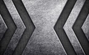Picture metal, texture, metal, texture, background, grunge, steel, metallic