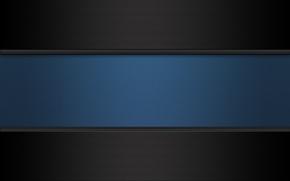 Picture carbon, mezzanine, bluegrid