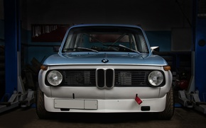 Picture sedan, Sport KB, BMW 2002 Turbo, two-door, 170 HP, BMW 2002 Turbo, turbocharged, compact, Raceway, ...