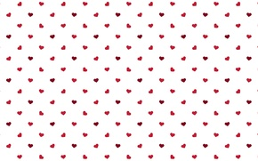 Picture love, holiday, heart, texture, Valentine