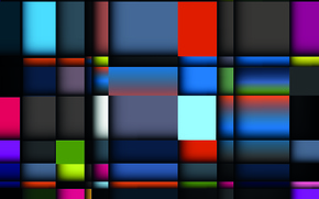 Picture vector, colorful, abstract, background, geometry, shapes