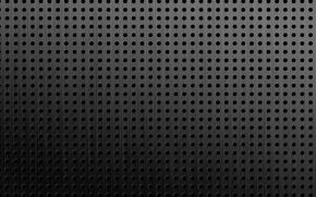 Wallpaper desktop, metal, plate