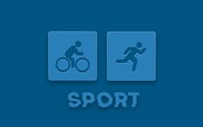 Picture Sport, Sport, Maks, Bazanov