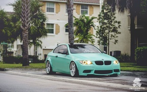 Picture rechange, hq Wallpapers, bmw 3 series, BMW.car