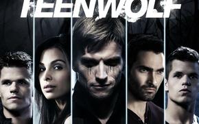 Picture Aiden, Teen Wolf, Tyler Hoechlin, Derek Hale, Ethan, Deucalion, Charlie Carver, Gideon Emery, Max Carver, …