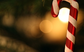 Picture macro, new year, Christmas, Lollipop