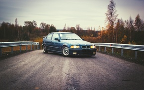 Picture tuning, bmw, BMW, stance, E36