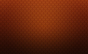 Picture background, texture, backgrounds, texture walls