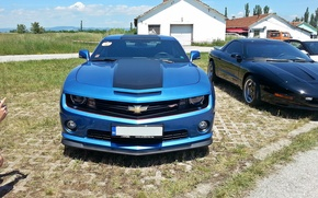 Picture Chevrolet, Camaro, Supercar, Hot Wheels, Bulgaria