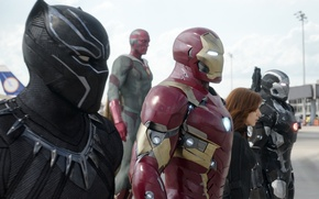 Picture Scarlett Johansson, Scarlett Johansson, Robert Downey Jr, Iron Man, Marvel, Robert Downey ml, Natasha Romanoff, …