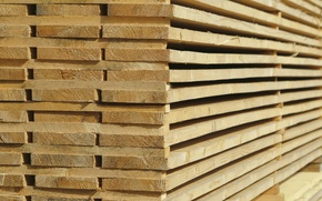 Picture timber, lumber, sawmill
