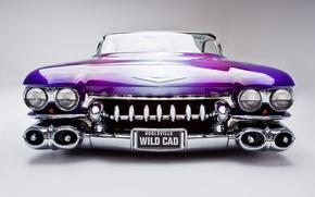 Picture car, auto, tuning, chevere