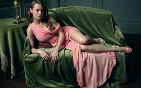 Picture photoshoot, Vanity Fair, Brie Larson, 2016, Brie Larson