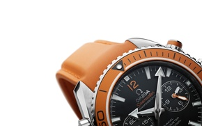 Picture omega, watch, mens