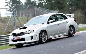 Picture White, Subaru, Impreza, Japan, Wallpaper, Sedan, WRX, Japan, Car, Auto, White, Subaru, Impreza, Wallpapers, Sedan, …