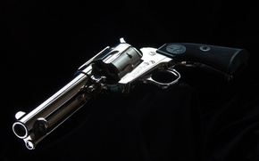Picture Weapons, Colt, Colt