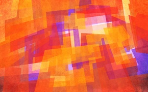 Picture abstraction, patterns, paint, colors, texture, texture, patterns, abstraction, 2560x1600