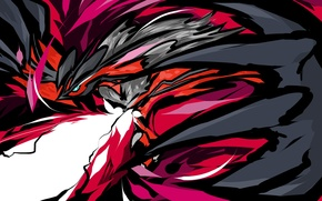 Picture Dark, Pokemon, Legendary, Yveltal