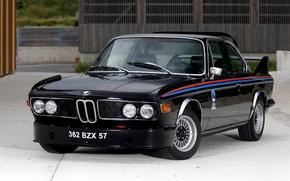 Picture Machine, Black, Desktop, Car, Car, Beautiful, Black, Wallpapers, Beautiful, BMW, Wallpaper, Automobiles, FullHD, CSL