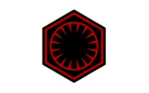Picture star wars, star wars, the first order