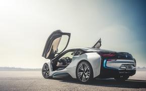 Picture BMW, Car, Hybrid, Future, Luxury, Automotive, Exotic, eDrive, Sportscar, Futurisnow