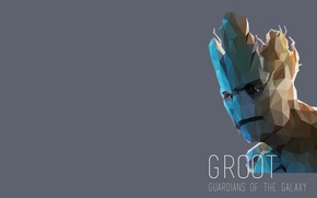Picture Marvel, Guardians Of The Galaxy, Guardians of the Galaxy, Groot, Groot