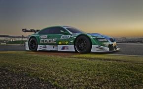 Picture Race, cars, auto, Racing, Sport, sportcars, wallpapers auto, Bmw m3, Race car, Supercar, BMW M3 …
