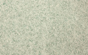 Picture white, wall, pattern, carpet, ruffle, pile, repair, relief