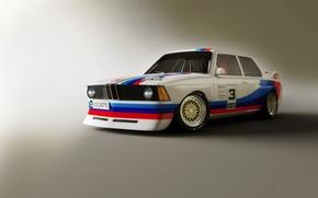 Wallpaper sport, BMW, tuning