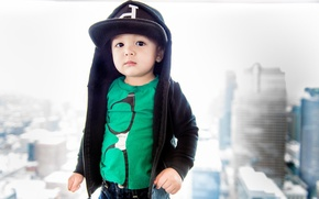 Picture boy, outfit, cool, cool
