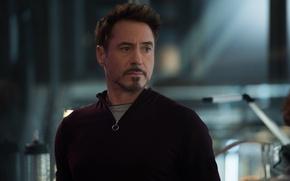 Picture Iron Man, Marvel, Robert Downey Jr., Robert Downey Jr., Tony Stark, Iron Man, Tony Stark, …