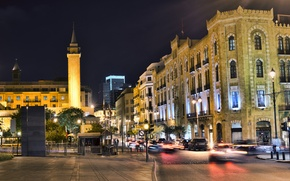 Picture Lebanon, Beirut, Beirut, Lebanon