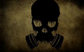 Picture gas mask, bitching bastard Wallpaper if you odalis loshara fucking, Randy Orton