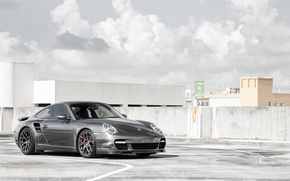Wallpaper auto, 911, car, porshe, cars, auto, wallpapers auto, Wallpaper HD, porshe 911, Porsche 911