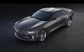 Picture Chevrolet, Camaro, Chevrolet, Camaro, 2015