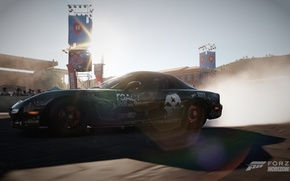 Picture Horizon, Forza Horizon, Forza, Forza Horizon 2
